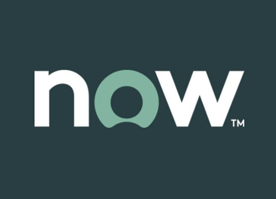 5 Tips to succeed your ServiceNow CSA Certification - Geek